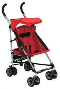 JANE Rocket Silla