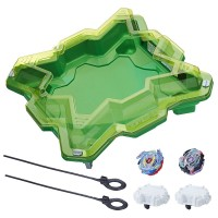 Beyblade Burst Evolution Set