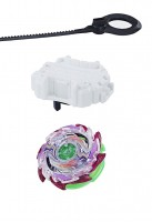 Beyblade Burst Evolution Starter Pack SwitchStrike Wyvron W3