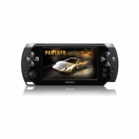 Panther 4.3'' Single-core Android Game Consoles