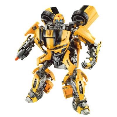 Роботы трансформеры игрушки купить